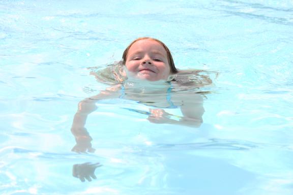 swimming2new